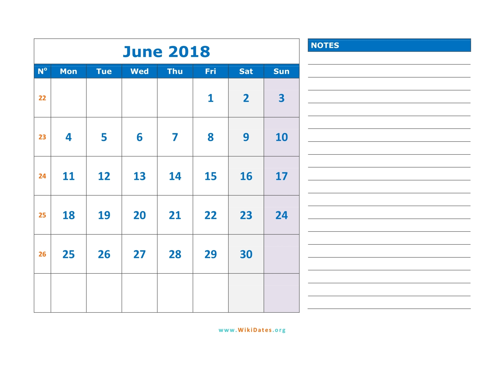 editable printable calendar 2017