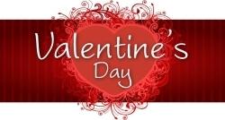 Valentineu0027s Day 2017