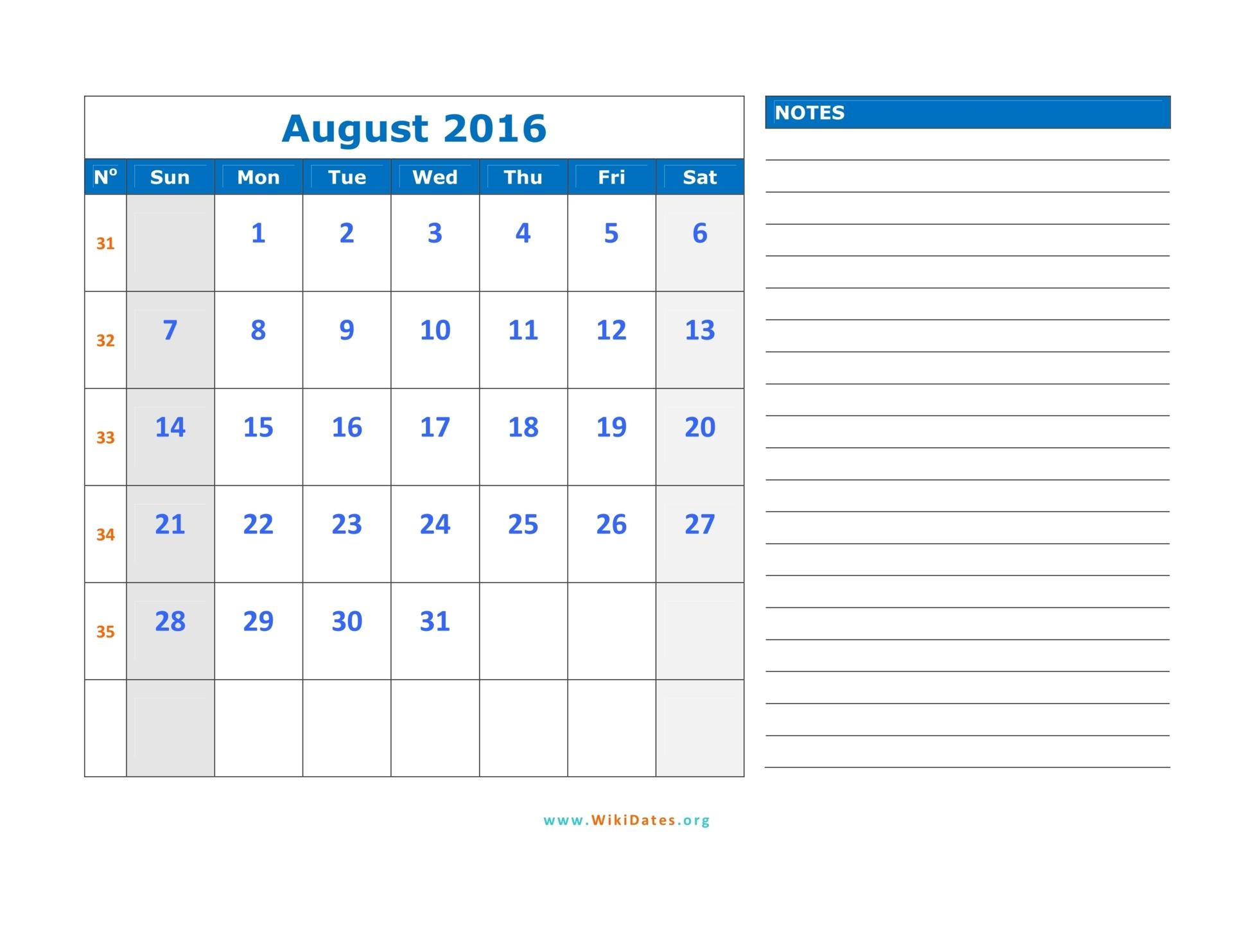 Holiday Calendar 2017 | U.S. Embassy in Cuba