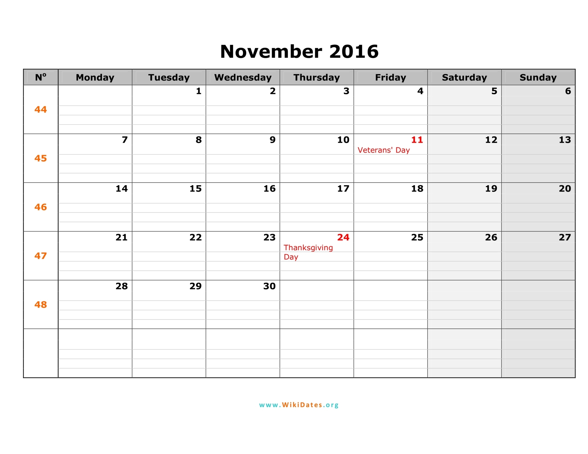 2016 usps pay period calendar | postalnewscomPayroll calendars gsagov ...