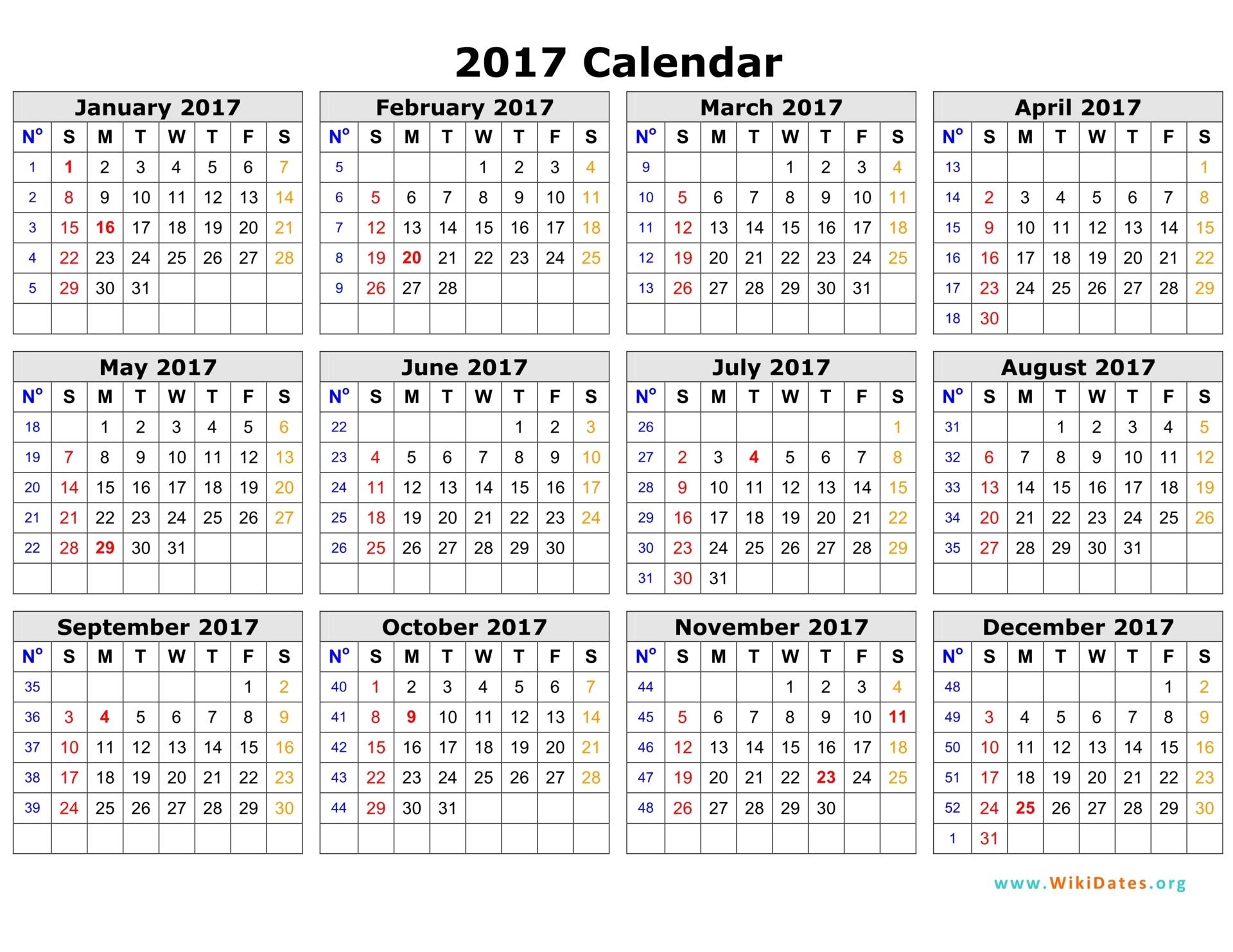 2017-calendar-template-04.jpg