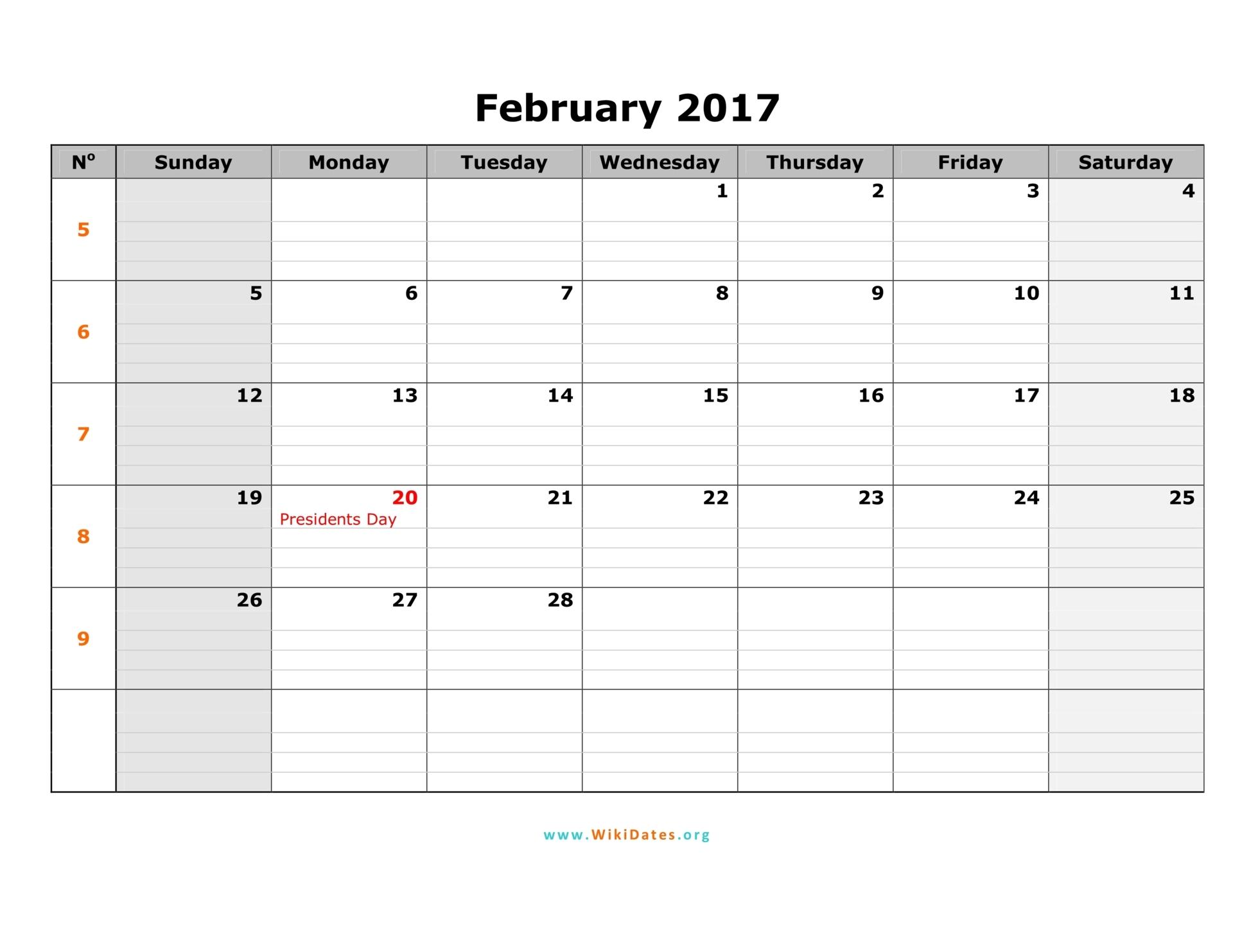 blogilates february 2017 calendar pdf