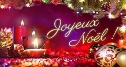 noel 2018 jour Noël 2018 est le mardi, 25 décembre, 2018 | WikiDates.org noel 2018 jour