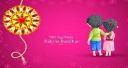 Raksha Bandhan 2020 | When is Raksha Bandhan 2020?