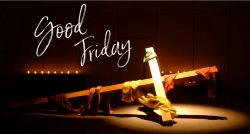 Good Friday 2026