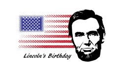 Lincoln's Birthday 2026