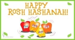 Jewish New Year 2020 Rosh HaShanah 2020 | When is Rosh HaShanah 2020?