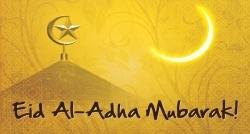 Great 3id Eid Al-Fitr 2018 - Eid-al-Adha  Snapshot_167114 .jpg